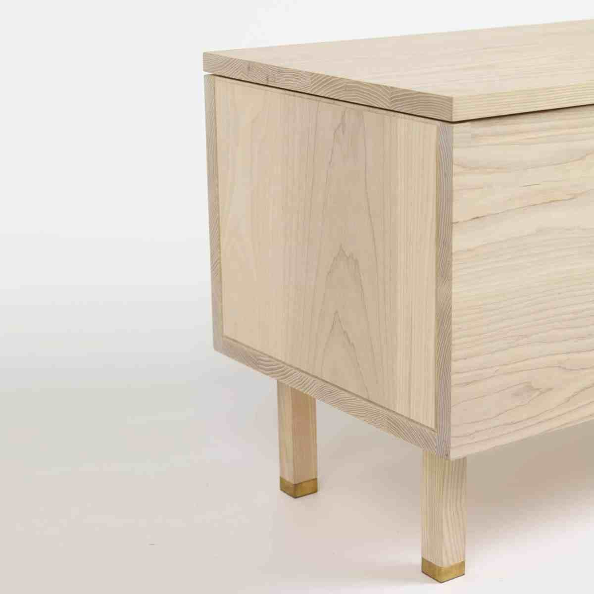 another-country-blanket-chest-two-ash-natural-006