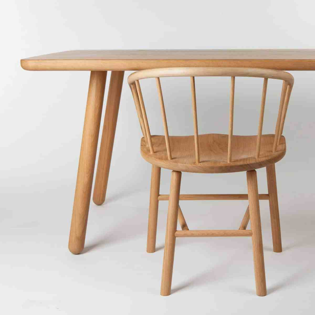 another-country-chair-hardy-003
