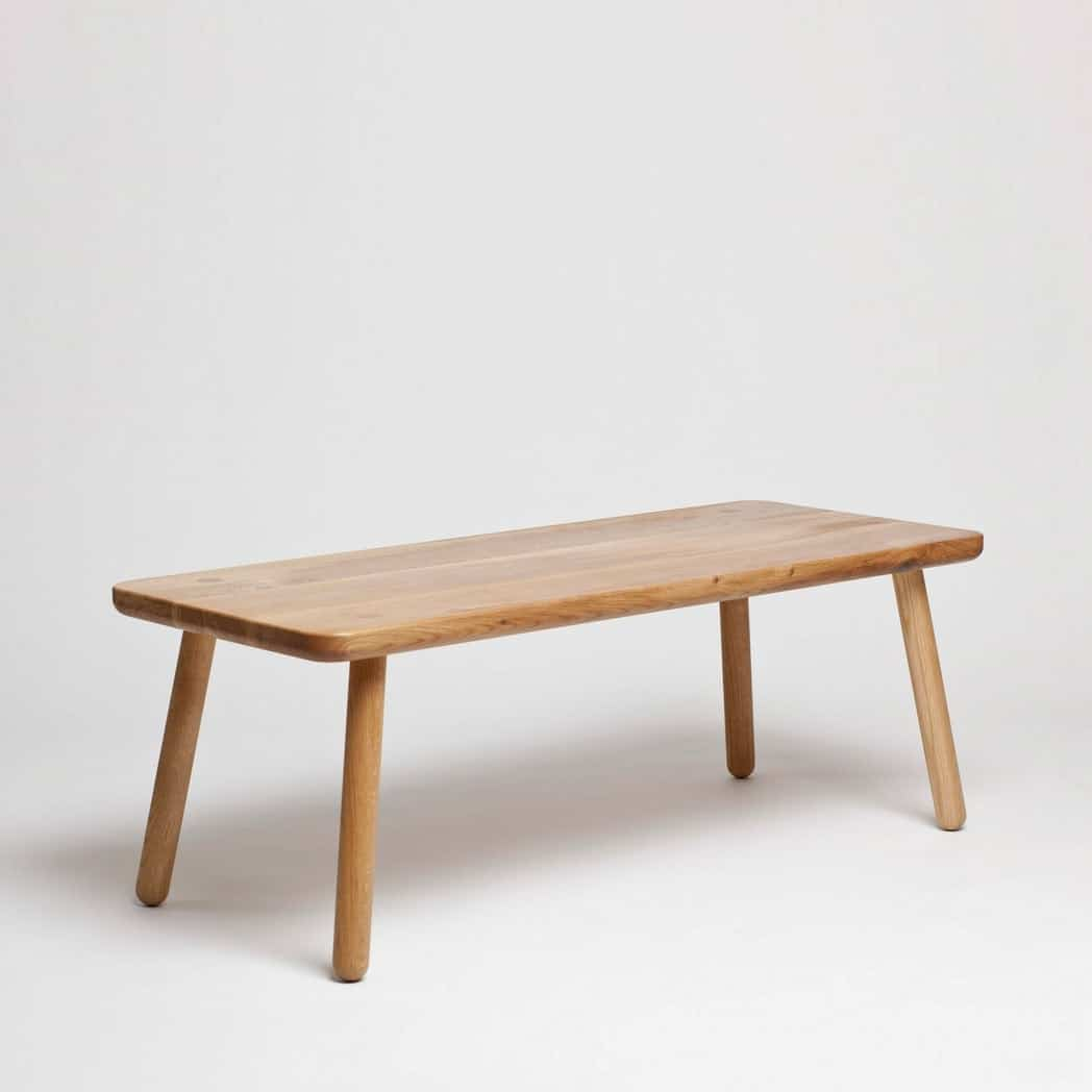 another-country-coffee-table-rectangular-one-oak-natural-001