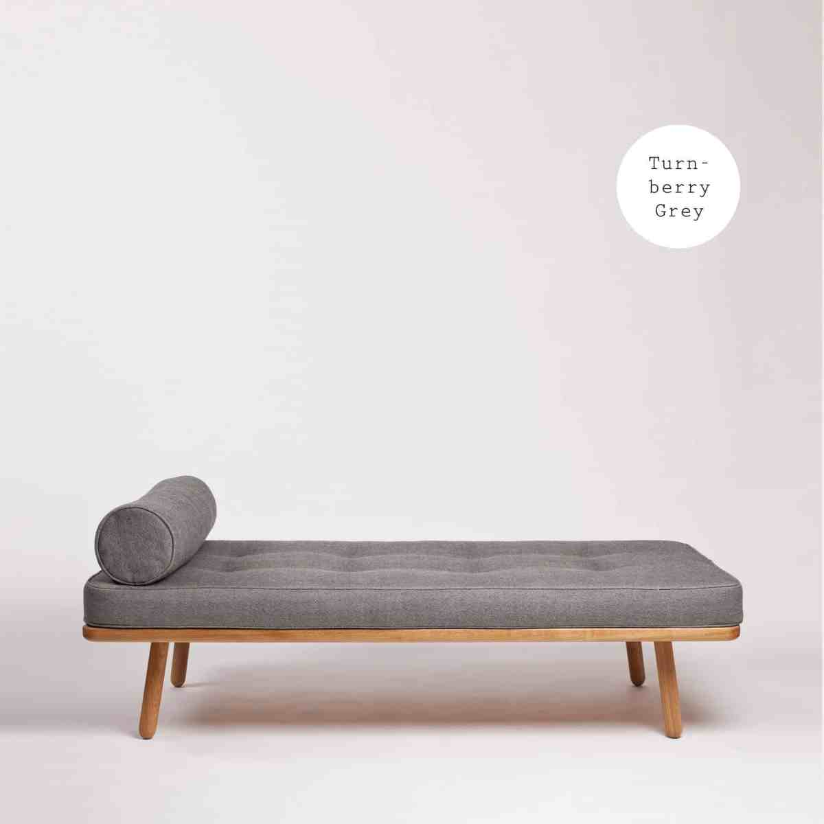 another-country-day-bed-one-oak-natural–mattress-1-bolster–turnberry-grey-001
