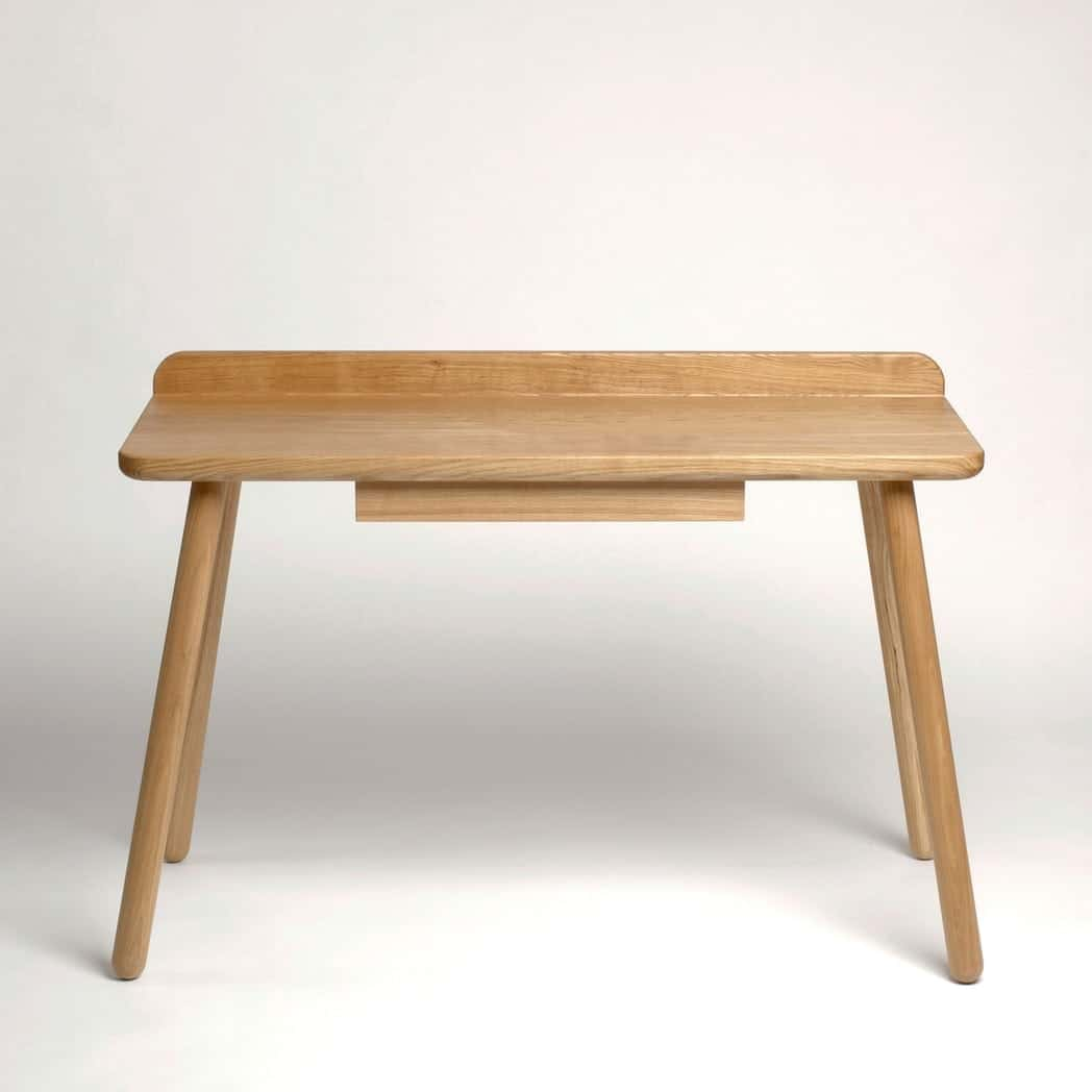 another-country-desk-one-oak-natural-001