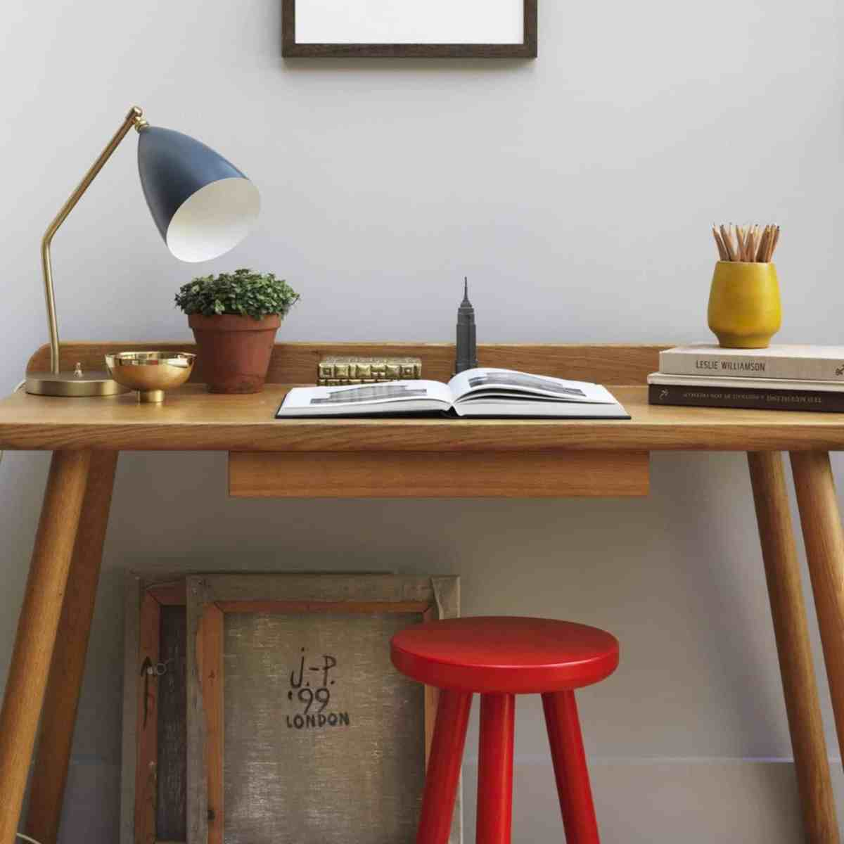 another-country-desk-one-oak-natural-003