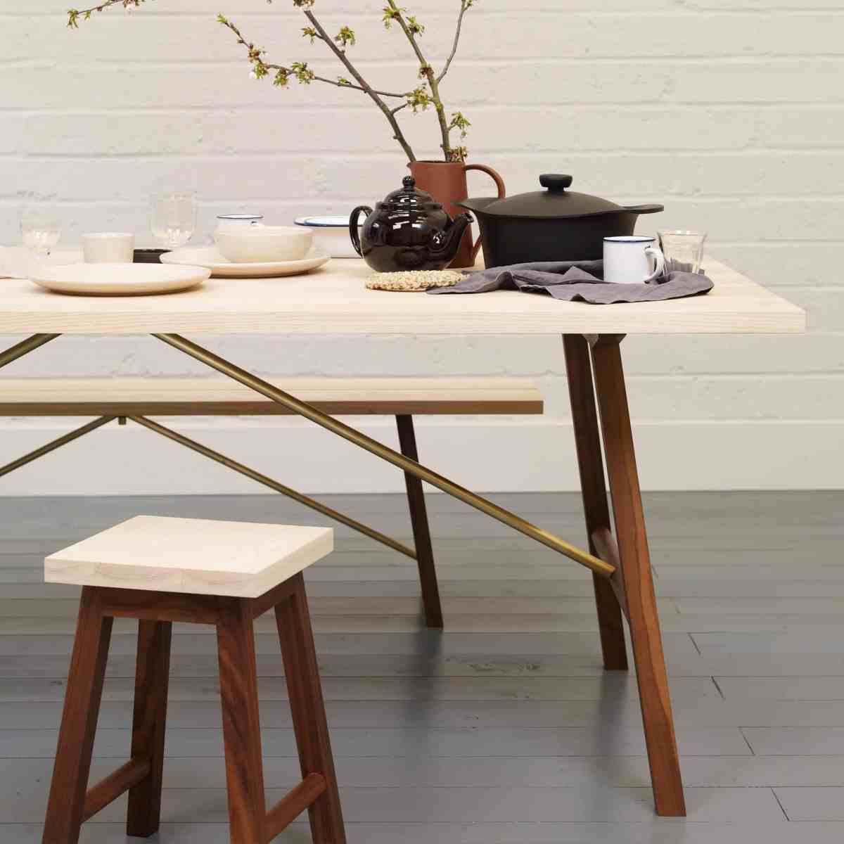 another-country-dining-table-two-ash-walnut-natural-003