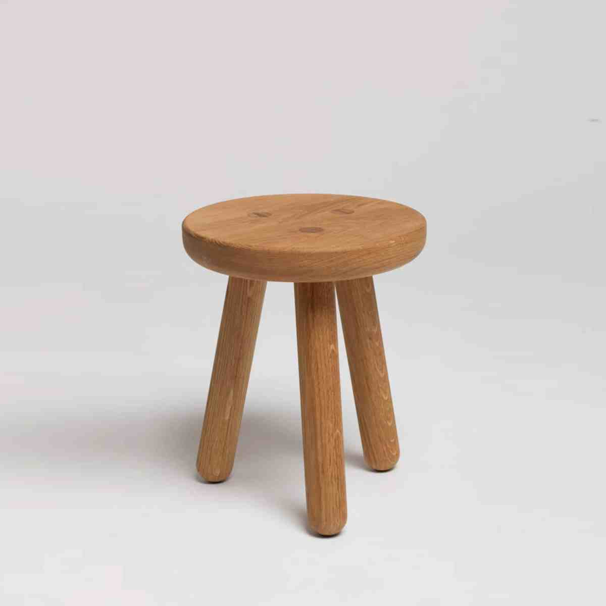 another-country-kids-stool-one-oak-natural-001