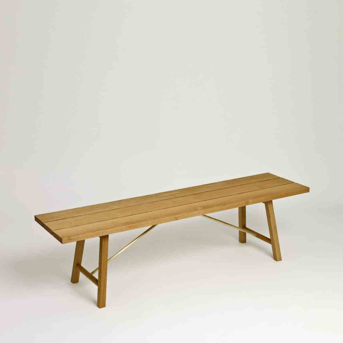 another-country-outdoor-bench-two-oak-natural-002