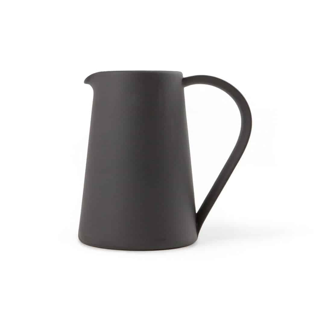 another-country-pottery-pitcher-black-011