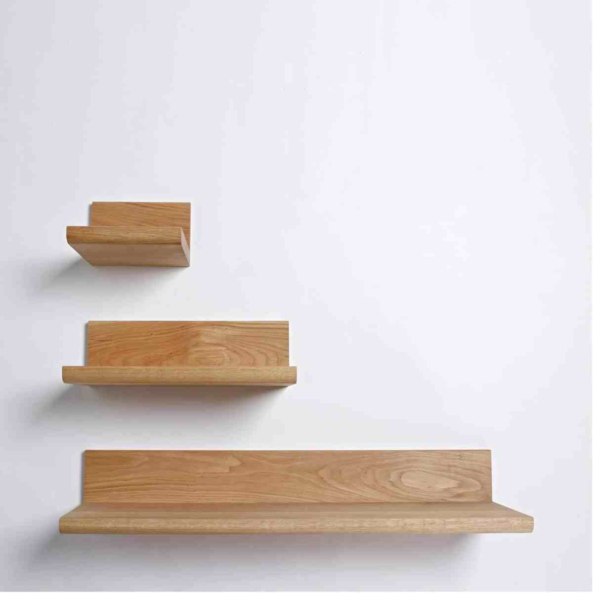 another-country-shelf-one-oak-natural-004