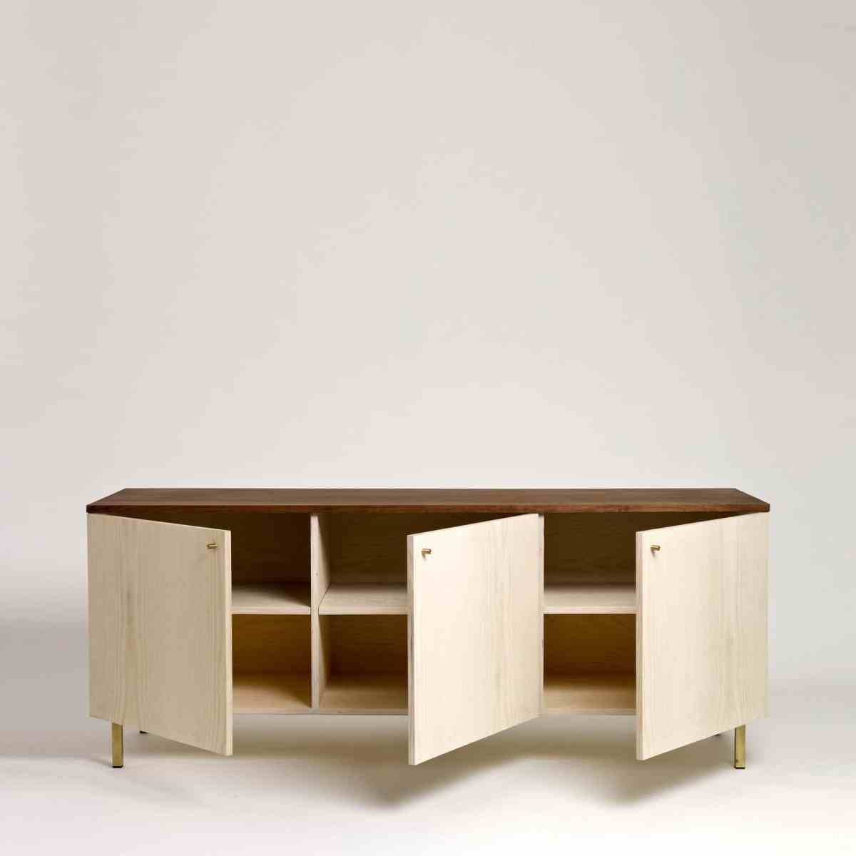 another-country-sideboard-two-ash-walnut-natural-003