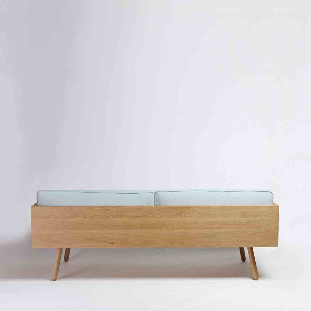 another-country-sofa-one-oak-natural-003