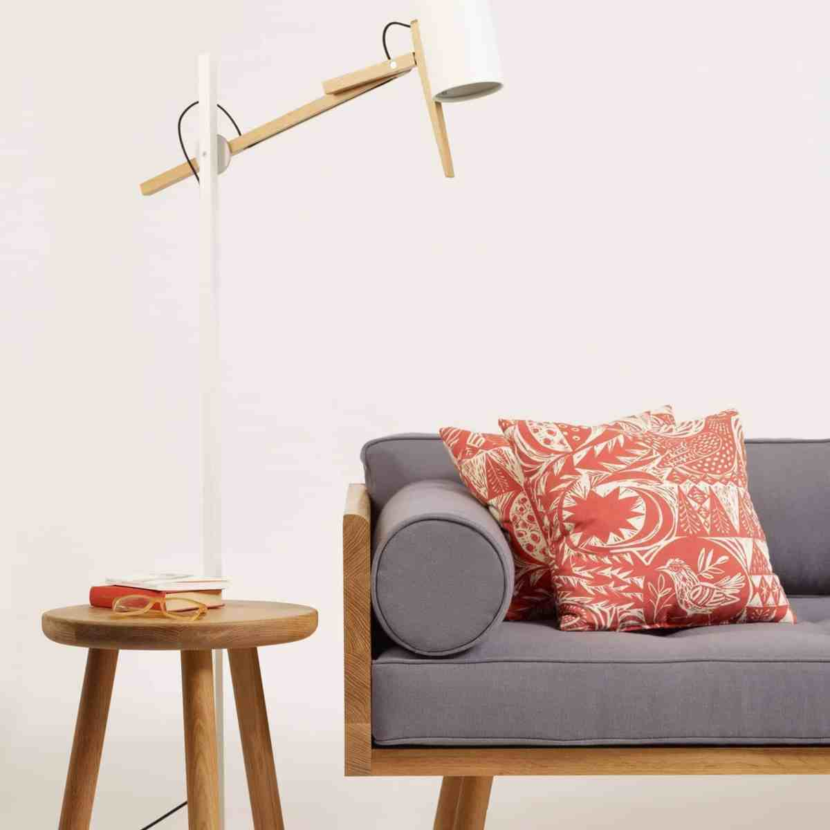 another-country-sofa-one-oak-natural-011