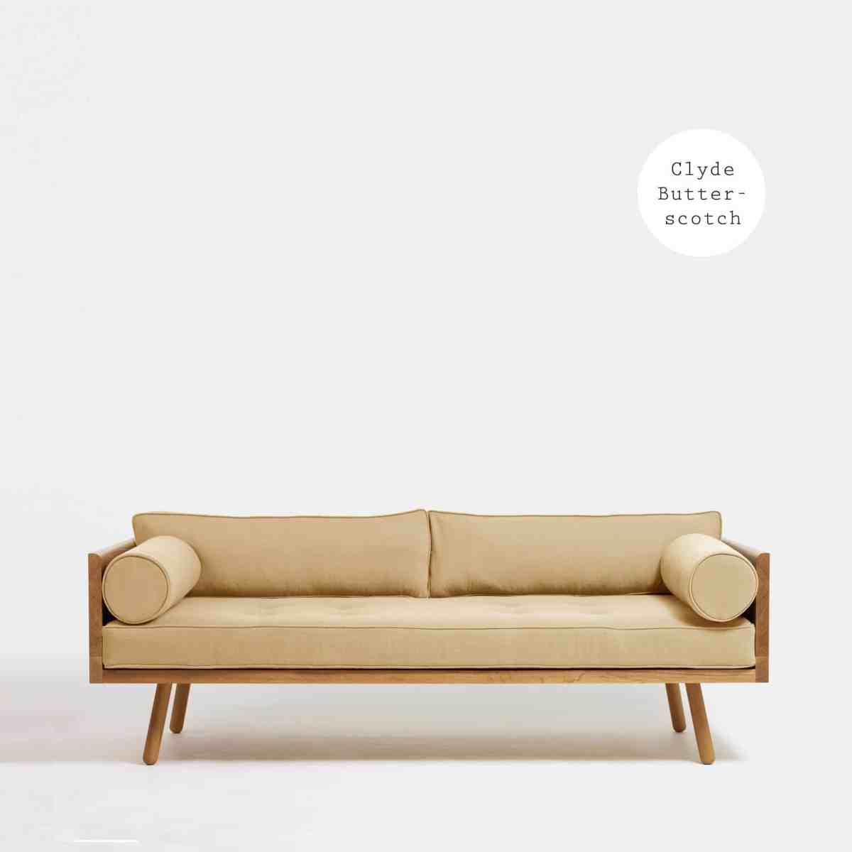 another-country-sofa-one-oak-natural-clyde-butterscotch-001