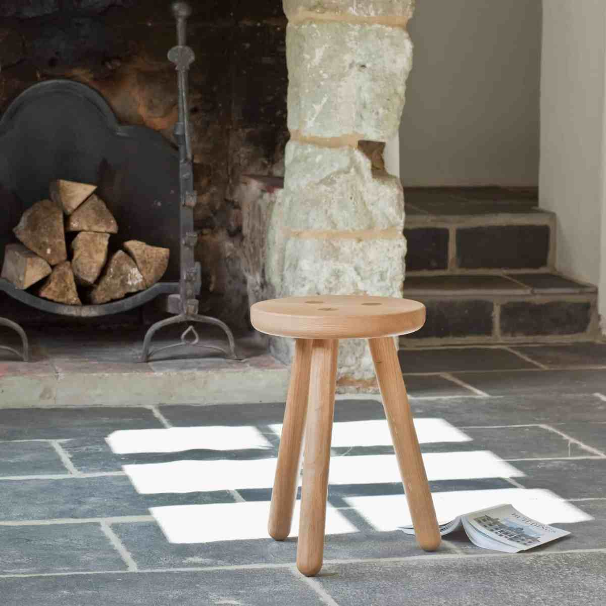 another-country-stool-one-oak-natural-003