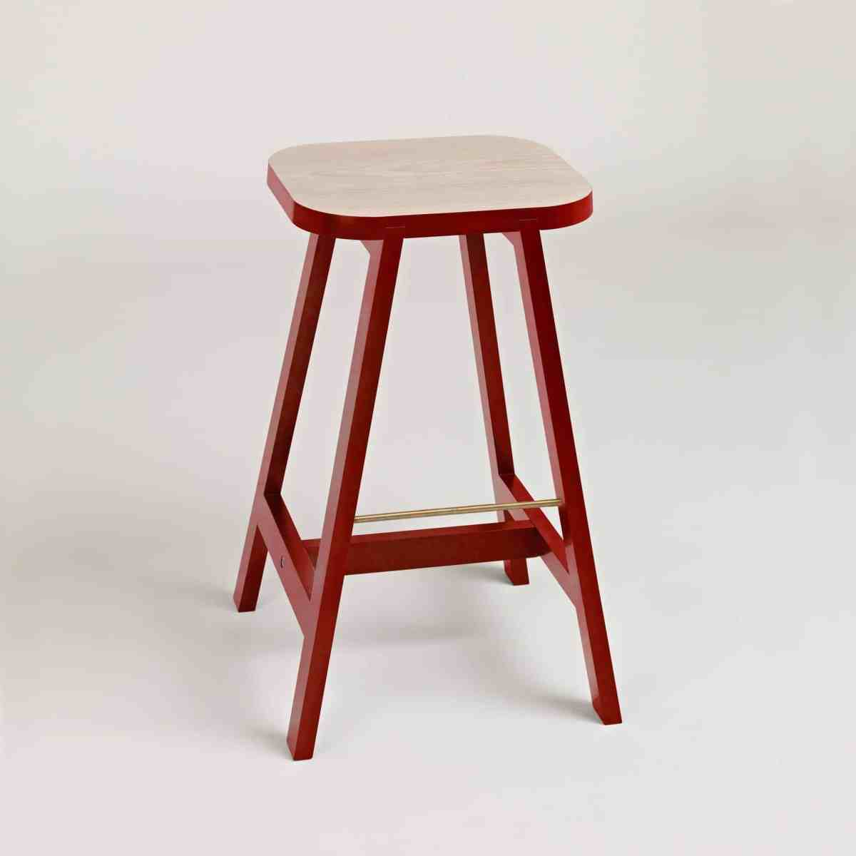 bar-stool-three-red-lacquer-beech.jpg