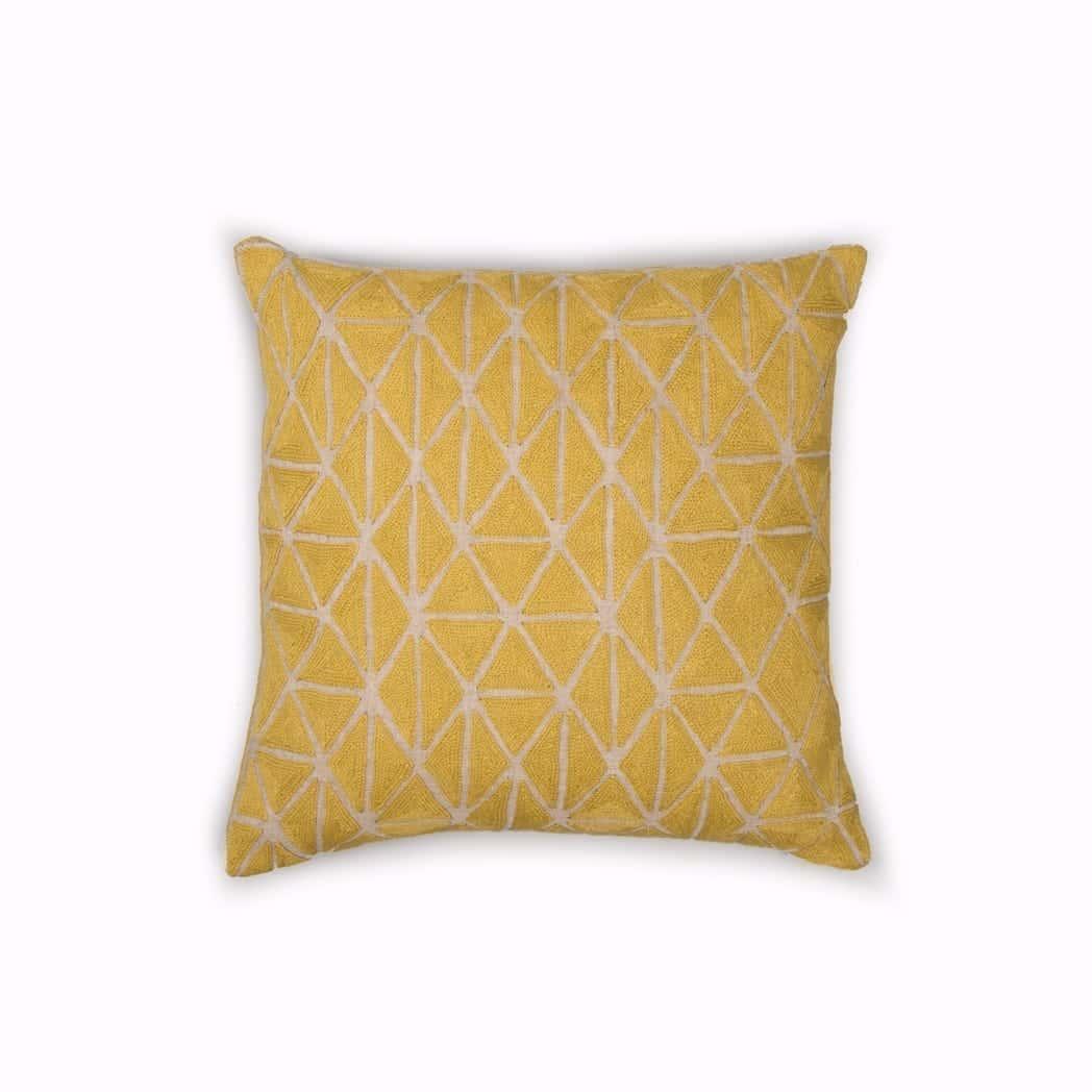 berber-cushion-chartreuse-natural-linen-1