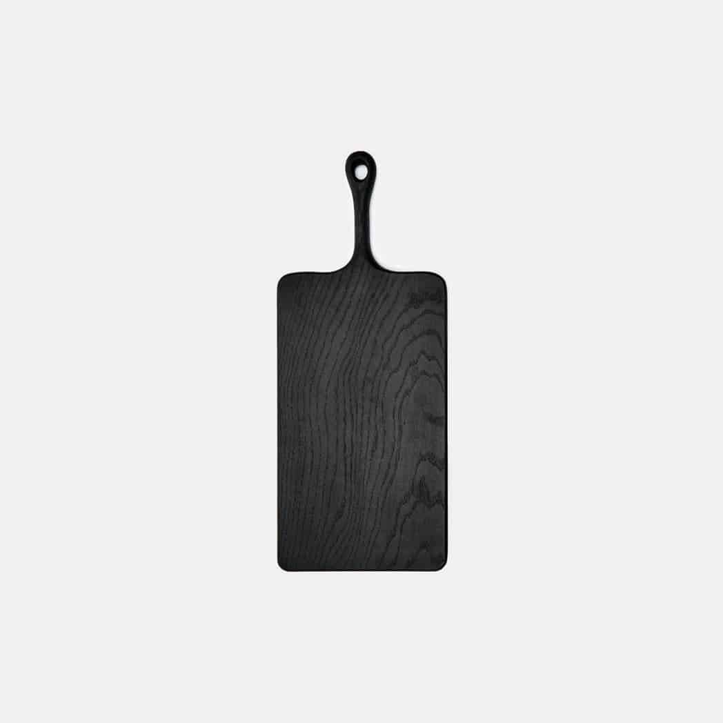 blackcreek-blackline-serving-board-large-another-country-001