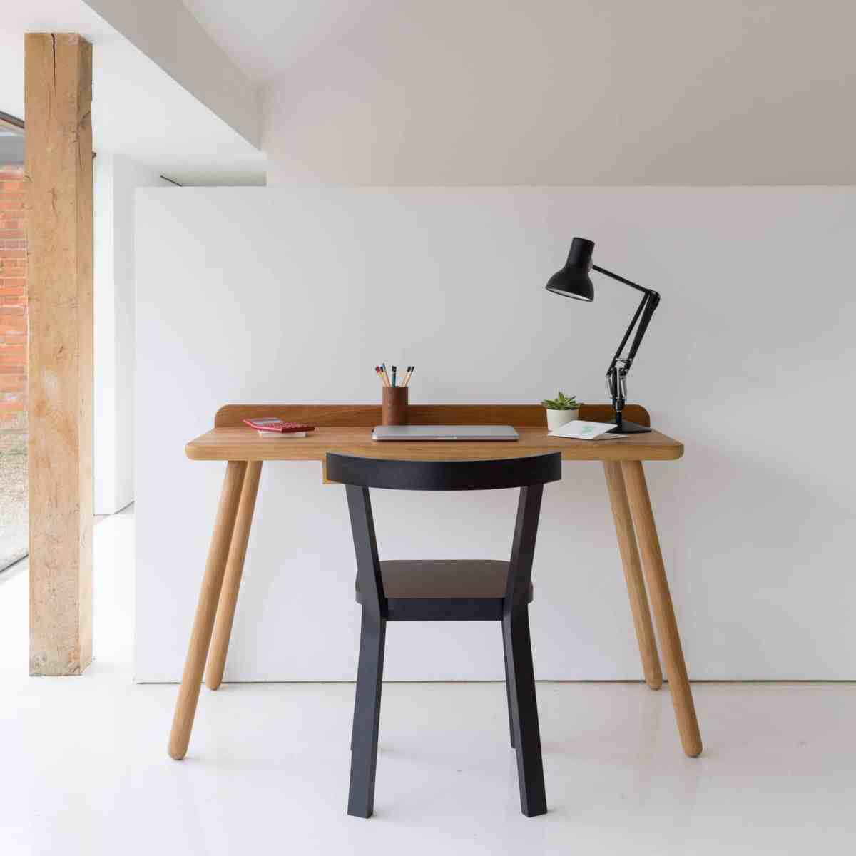contemporary-craft-products-desk-one-Another-Country-002