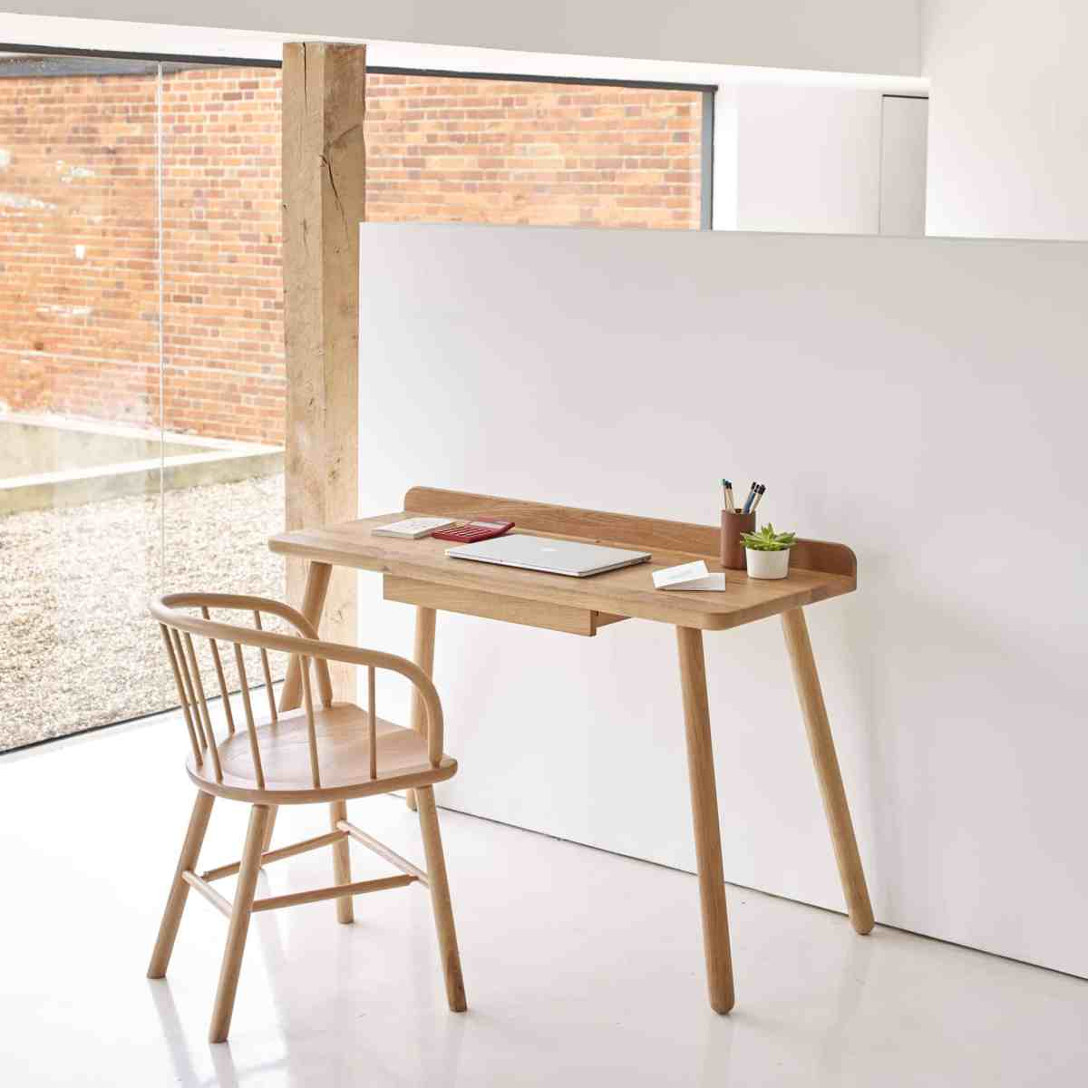 contemporary-craft-products-desk-one-Another-Country-003