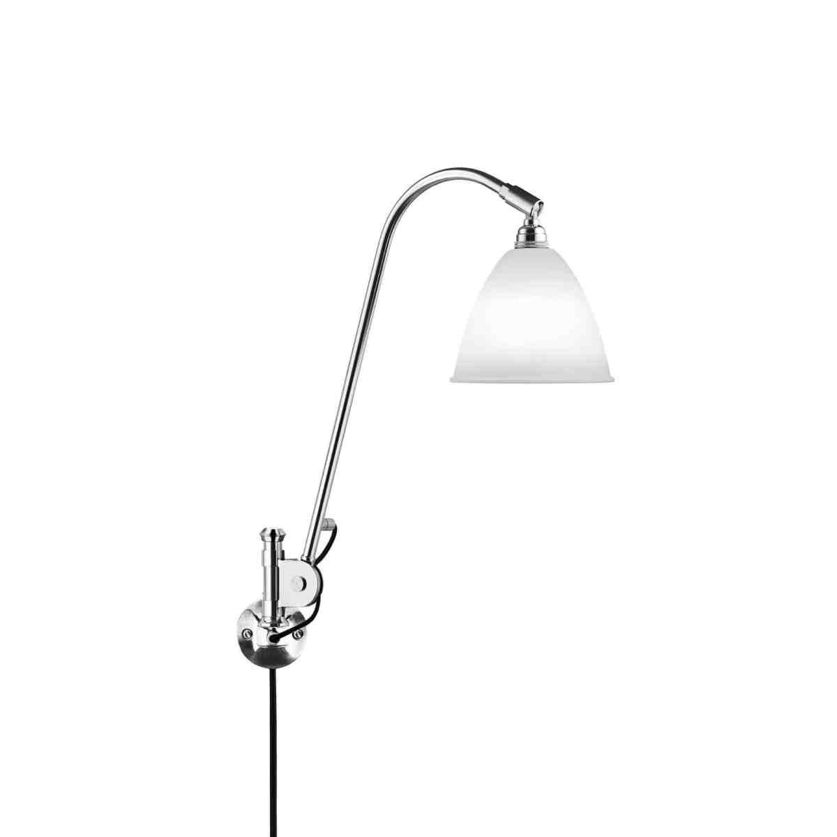 gubi-bestlite-wall-lamp-BL6-translucent-bone-china-porcelain-chrome-01