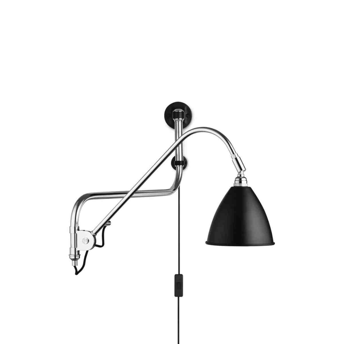 gubi-bestlite-wall-lamp-black-001