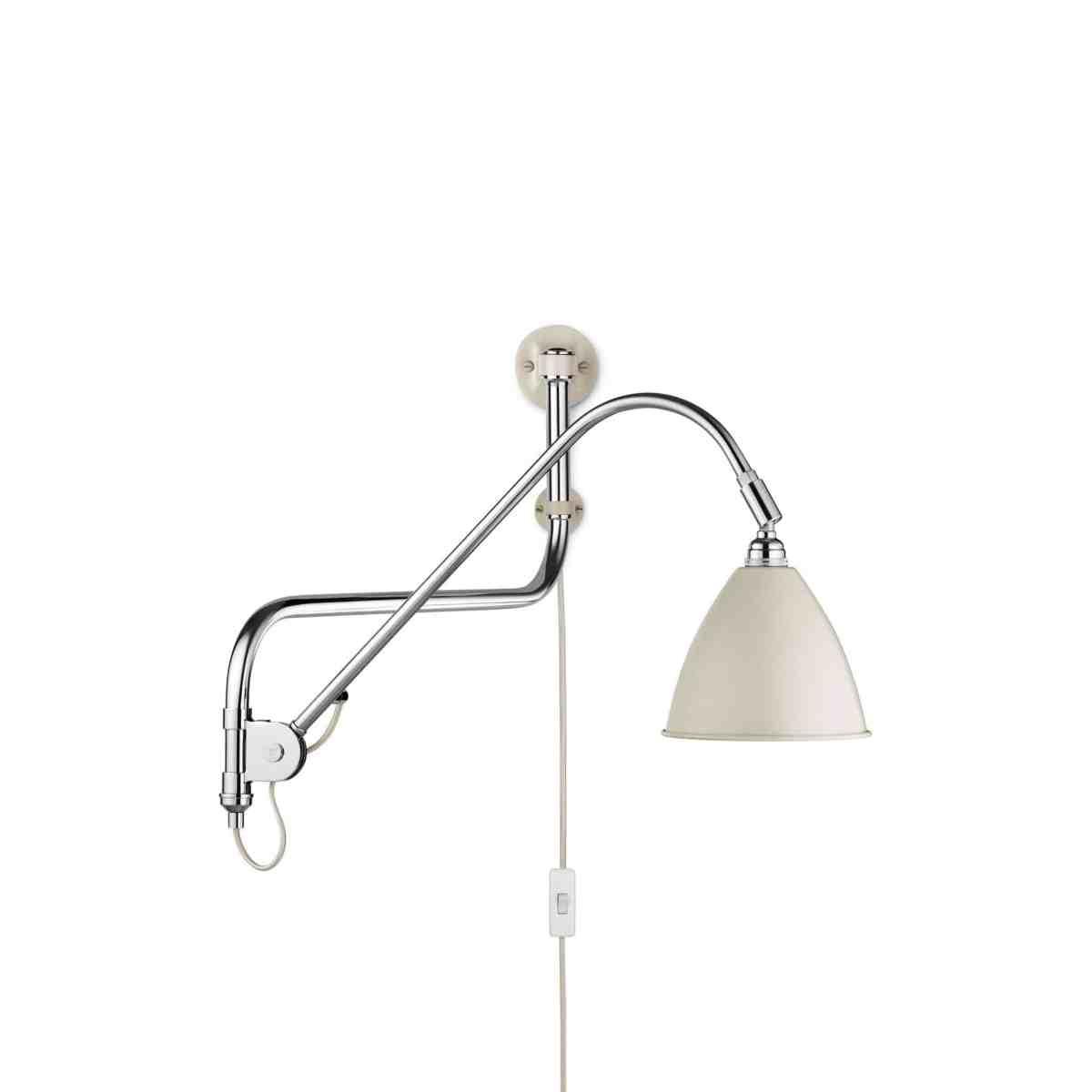 gubi-bestlite-wall-lamp-off-white-001