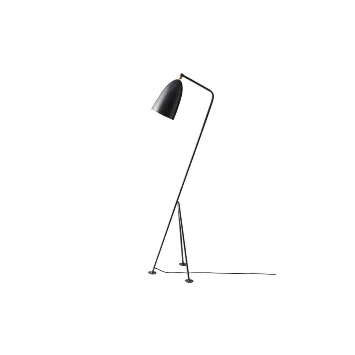 gubi-grashoppa-floor-lamp-anthracite-grey-001