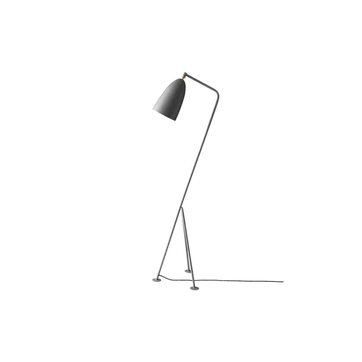 gubi-grashoppa-floor-lamp-blue-grey-001