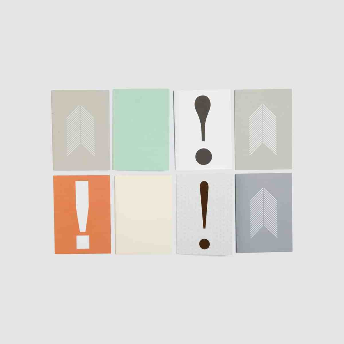 mark-fold-card-box-another-country-003