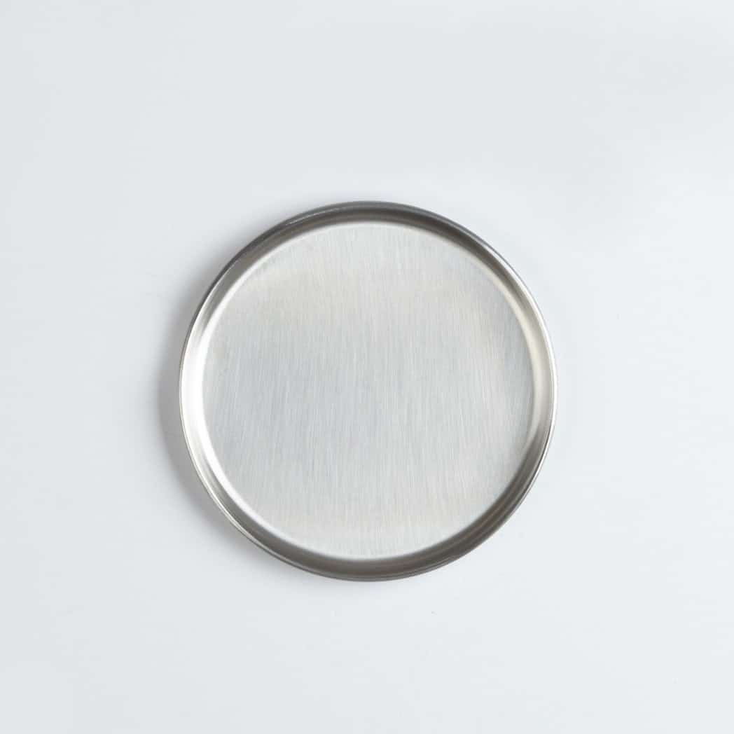pewter-series-tableware-small-plate-another-country-002
