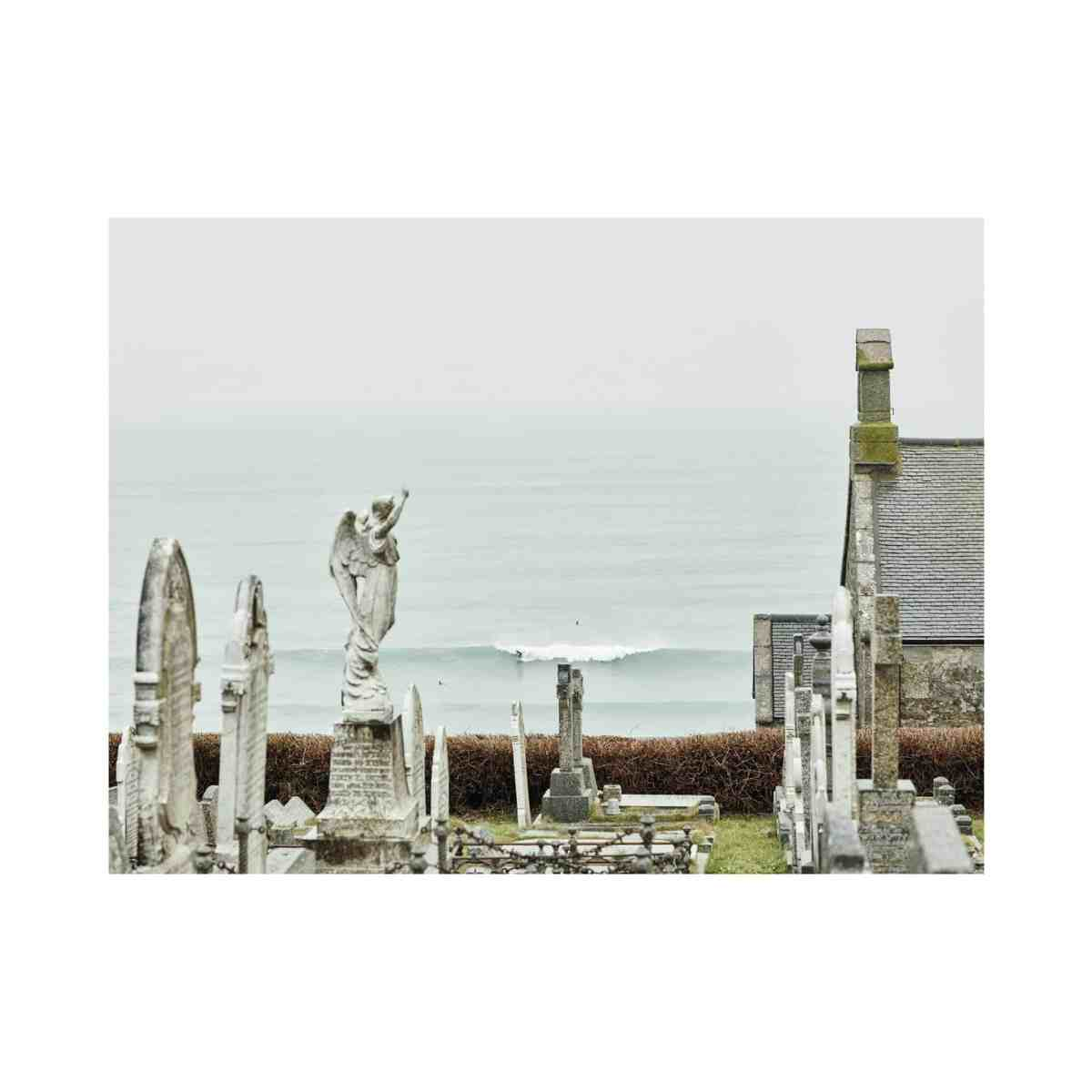 porthmoer-beach-a1-print-only-tom-shaw-another-country_bf32016f-a239-4c4a-b631-6e7459dd68db.jpg