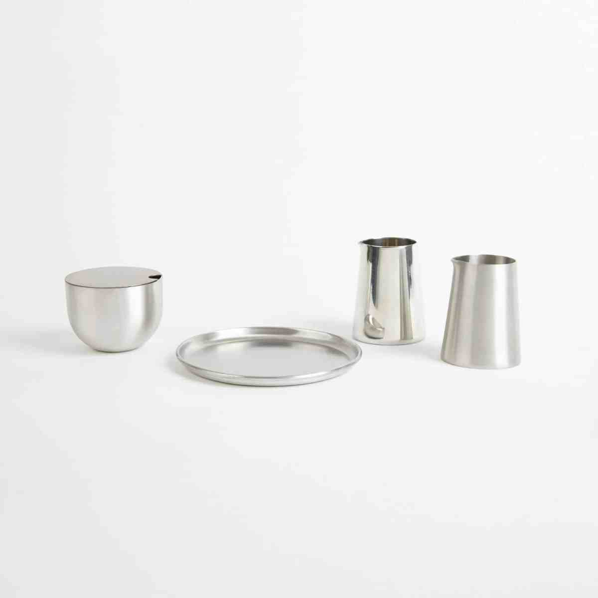 pottery-series-pewter-another-country-003