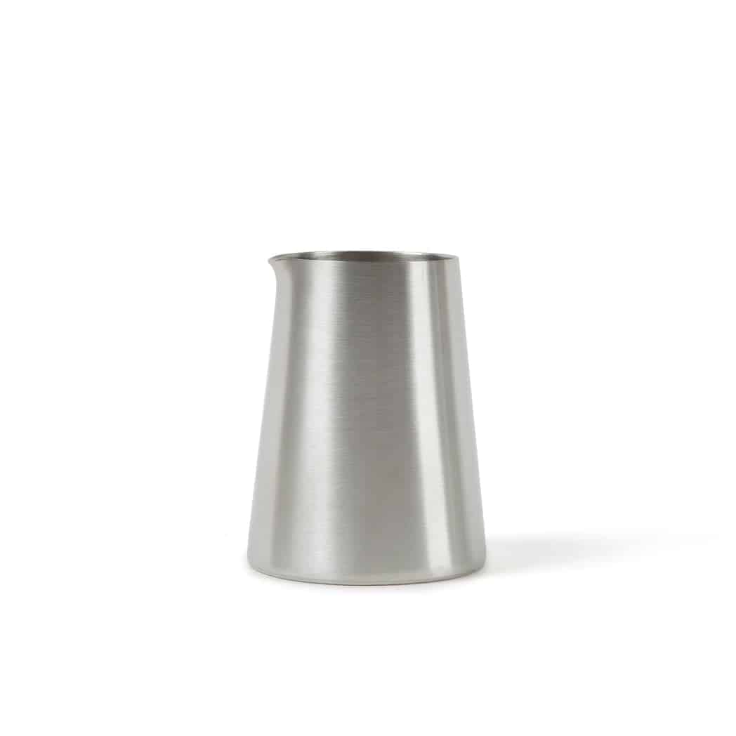 pottery-series-pewter-milk-jug-another-country-002