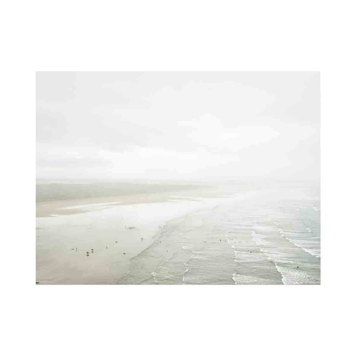 saunton-sands-a1-print-only-tom-shaw-another-country_da90c197-b0b5-4860-8e09-d0b8af8b6f8c.jpg