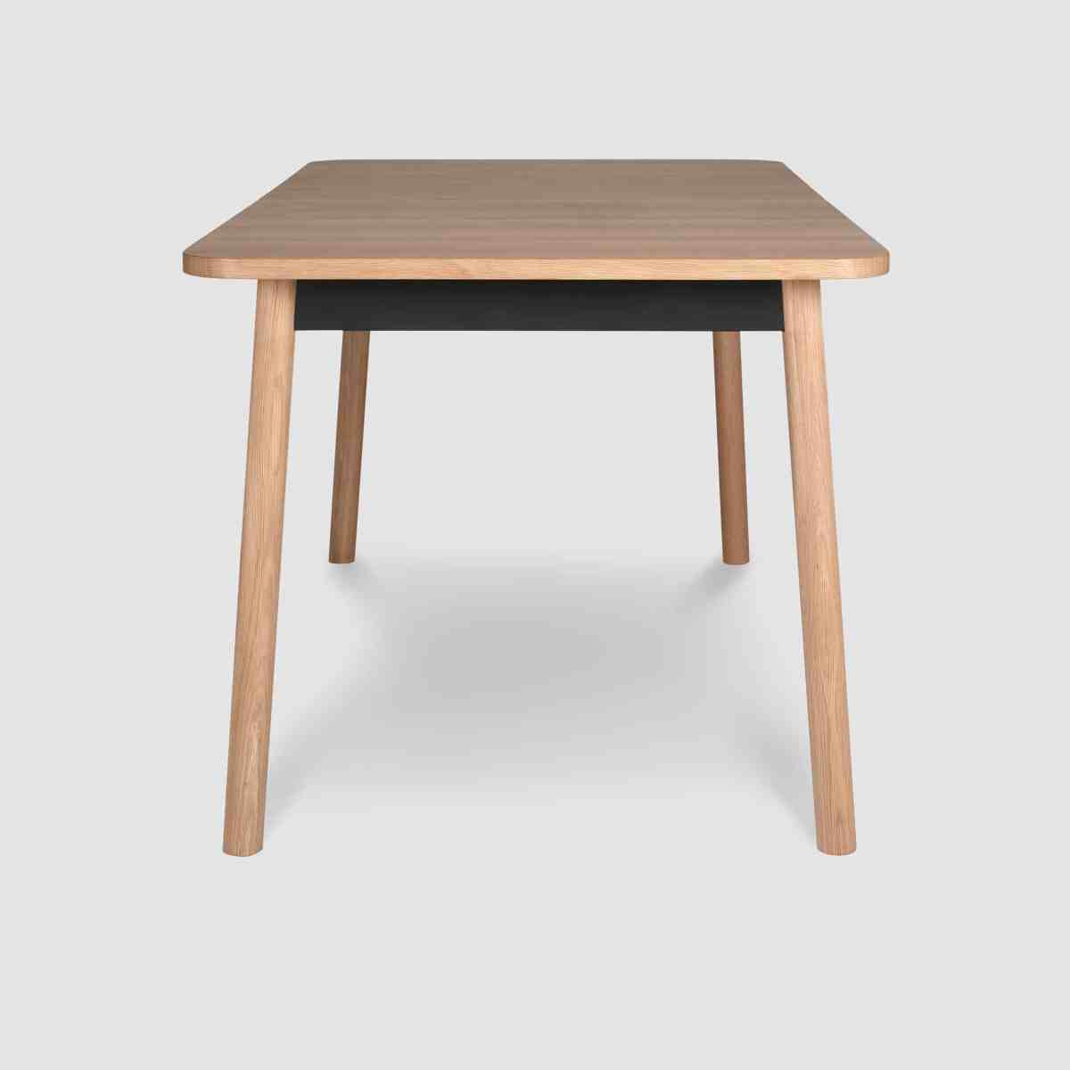 semley-dining-table-oak-another-country-001