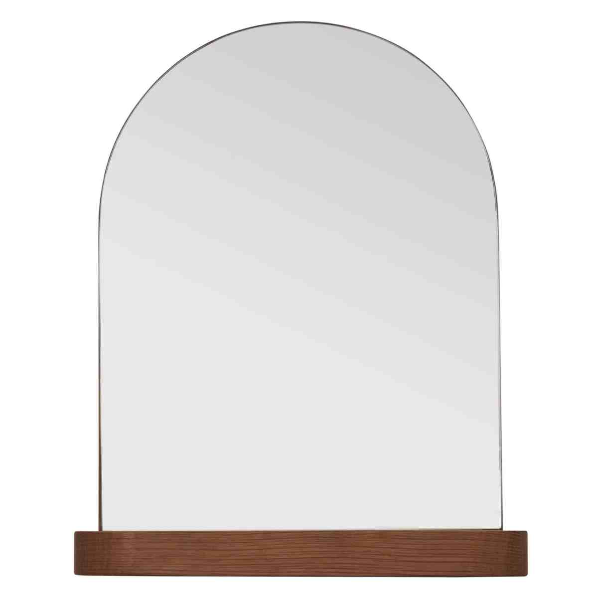 semley-mirror-shelf-another-country-1