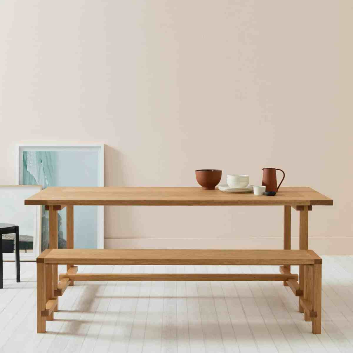 series-four-4-dining-table-another-country-002