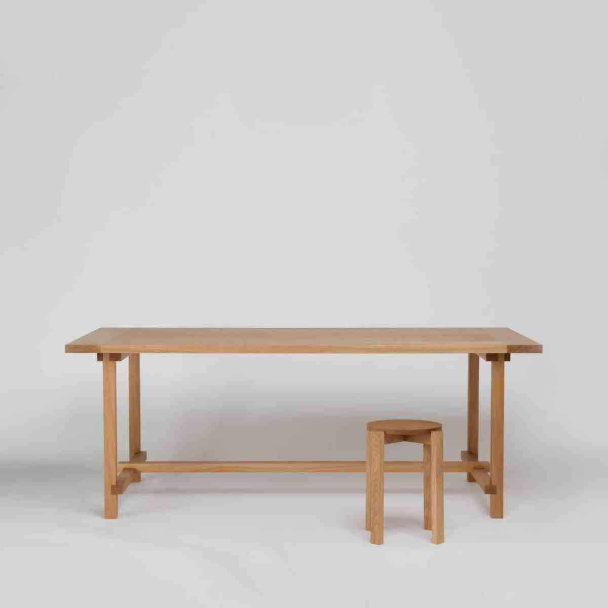 series-four-4-dining-table-another-country-004