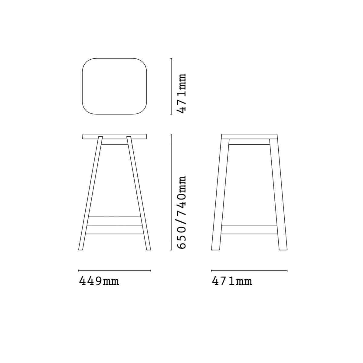 series-three-bar-stool-diagram-another-country_e721a9e5-ca17-4a5b-9fd4-33fb5cd4b2cc.jpg