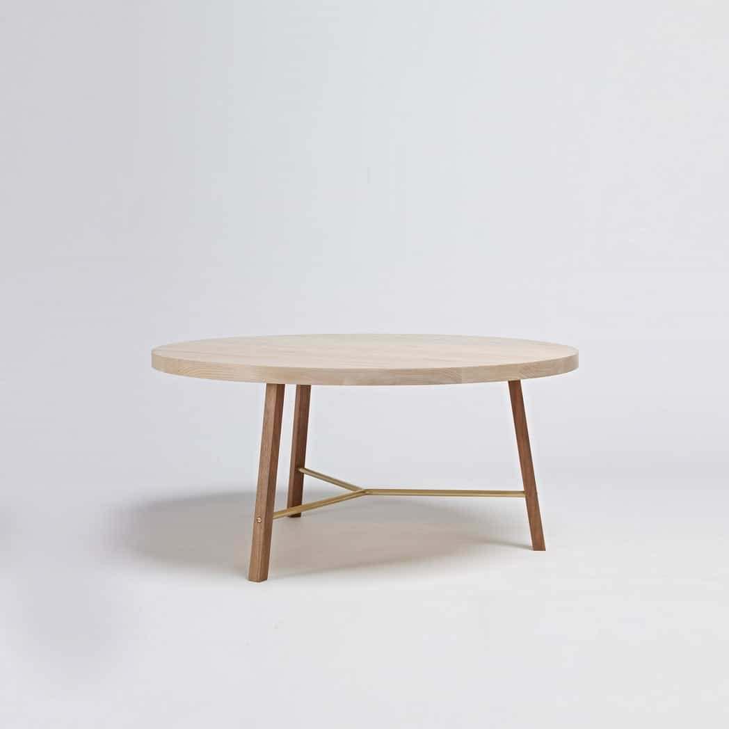 series-two-coffee-table-round-another-country-002