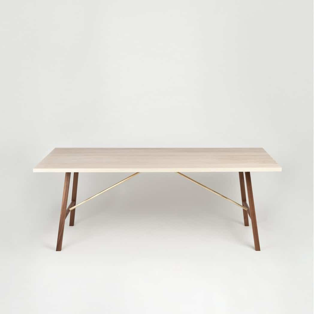 series-two-dining-table-ash-walnut-another-country-000