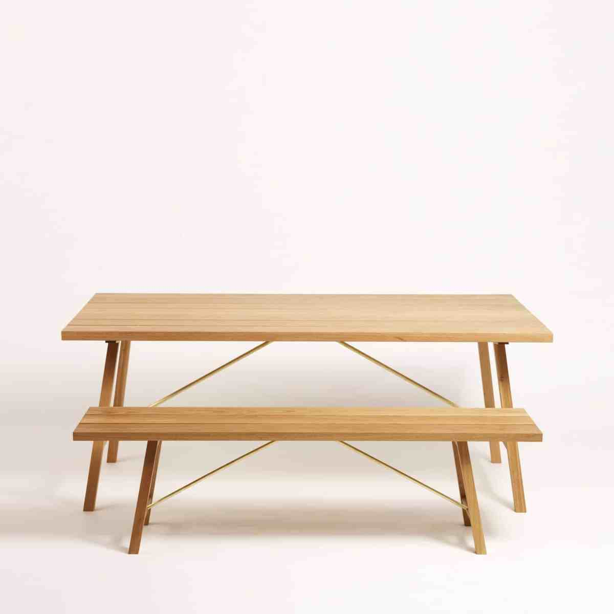 series-two-outdoor-table-another-country-002