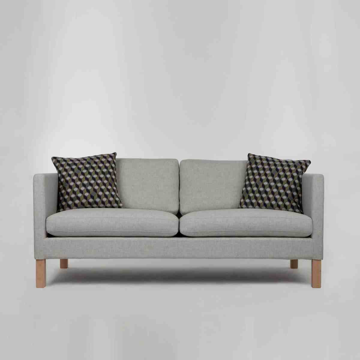sl210-soren-lund-sofa-another-country-002
