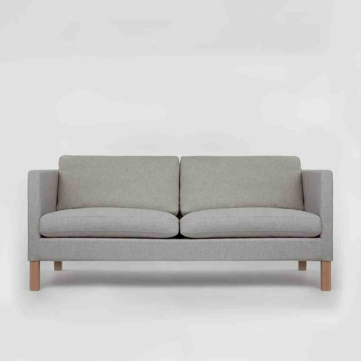 sl210-soren-lund-sofa-another-country-003