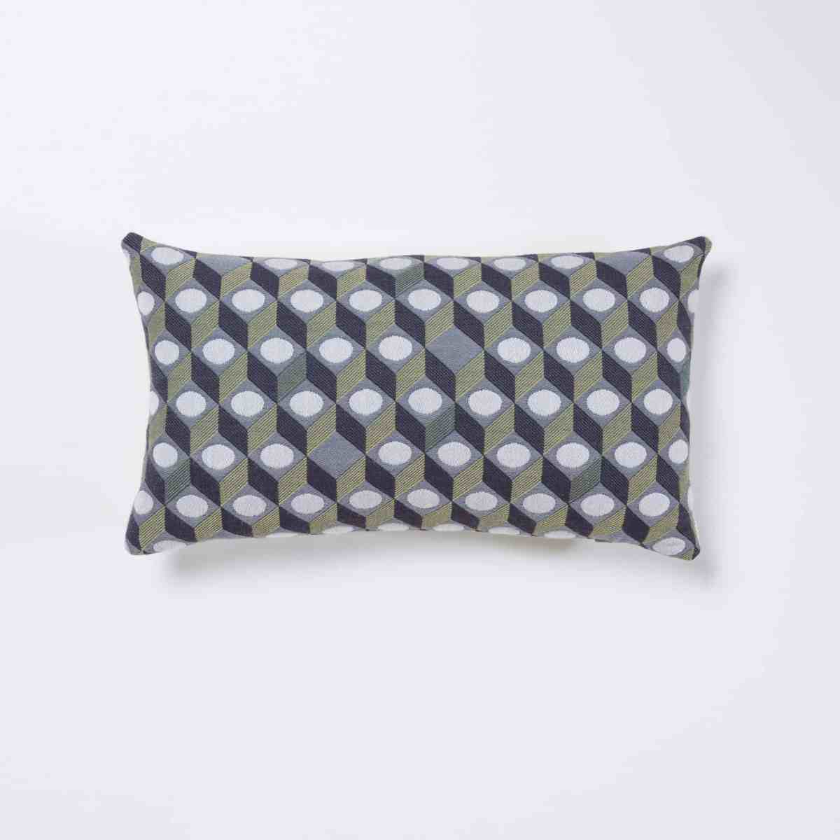 soft-series-rectangular-cushion-small-cubes-green-another-country-002