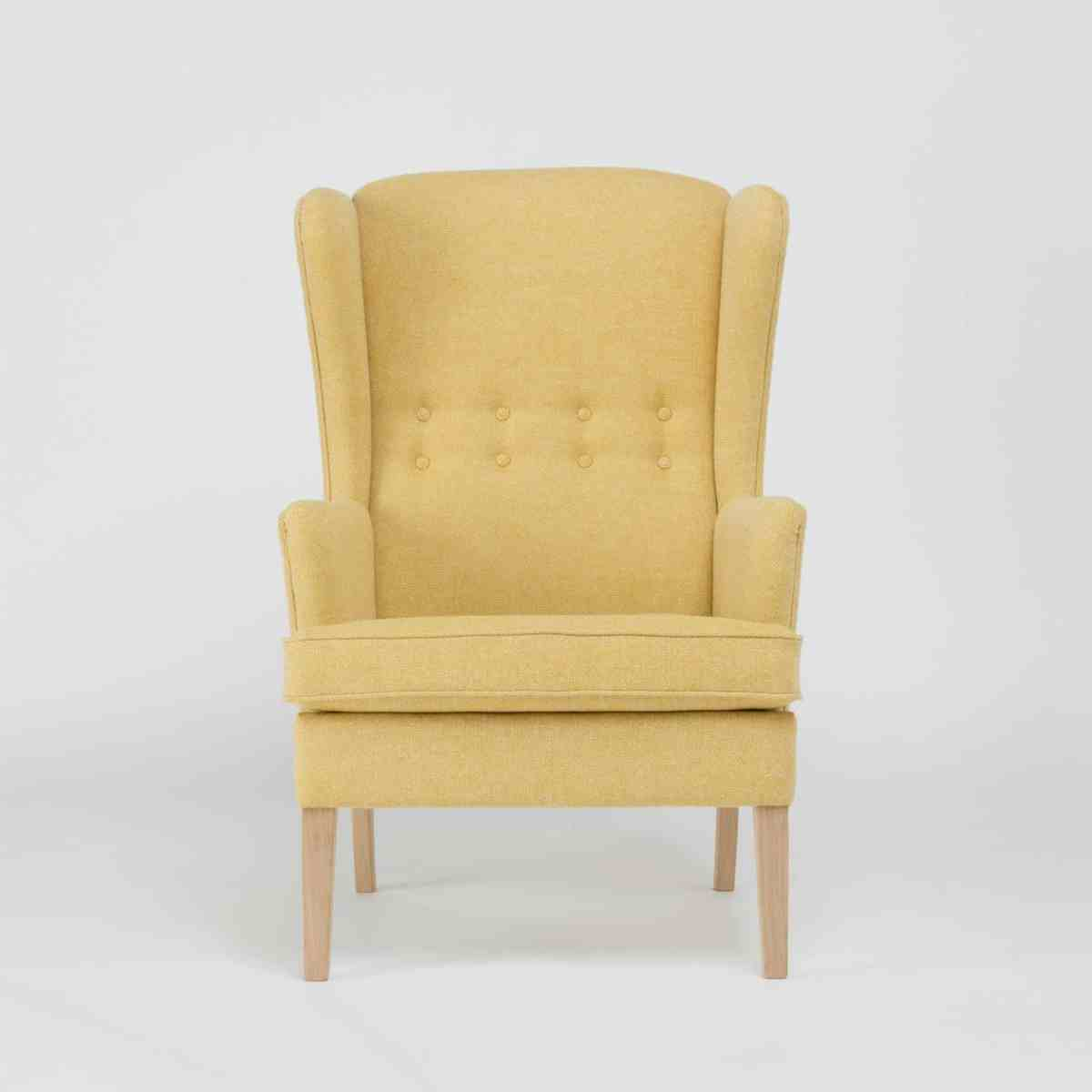 soren-lund-winged-armchair-125-another-country-001