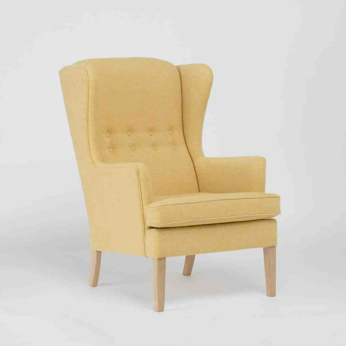 soren-lund-winged-armchair-125-another-country-003