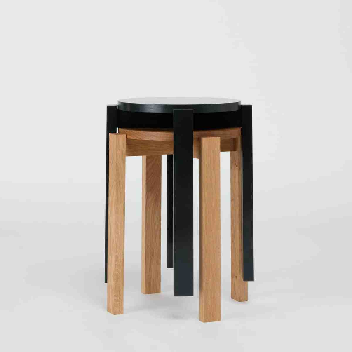 stool-four-another-country-003