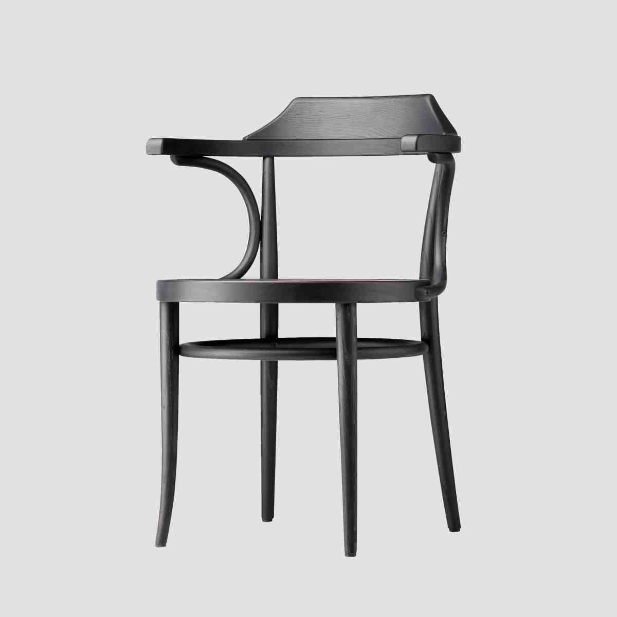 thonet-233-ash-black-chair-side-001