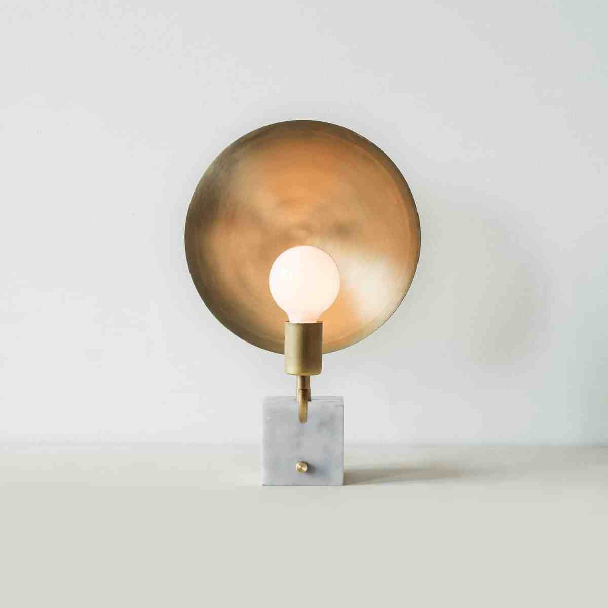 workstead-light-helios-brass-another-country-001