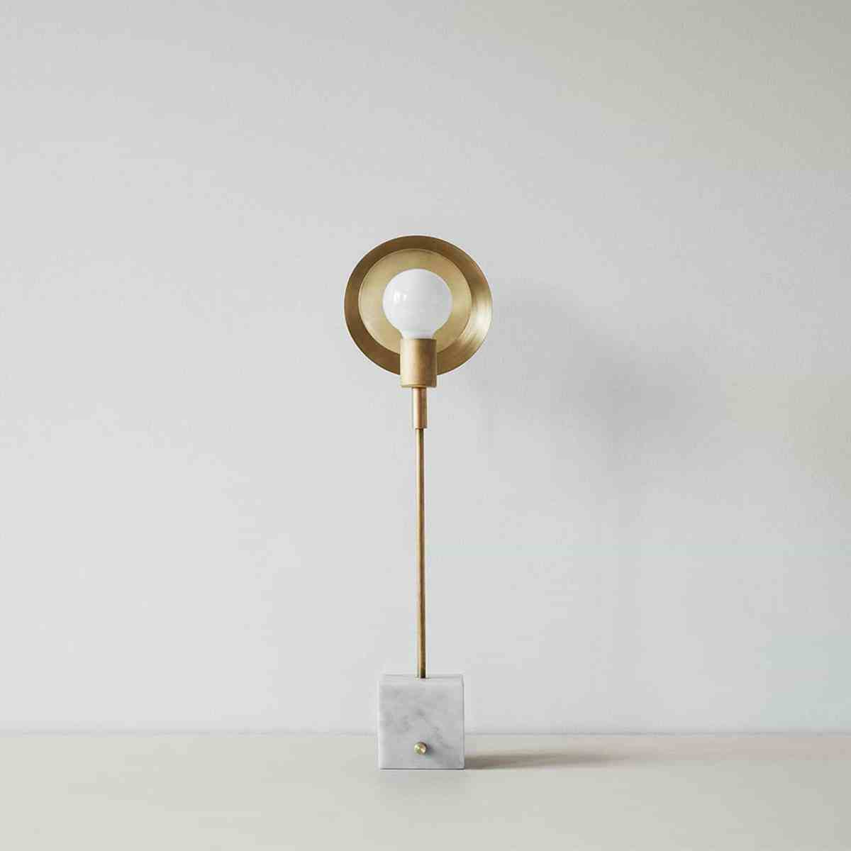 workstead-light-orbit-table-two-brass-another-country-002