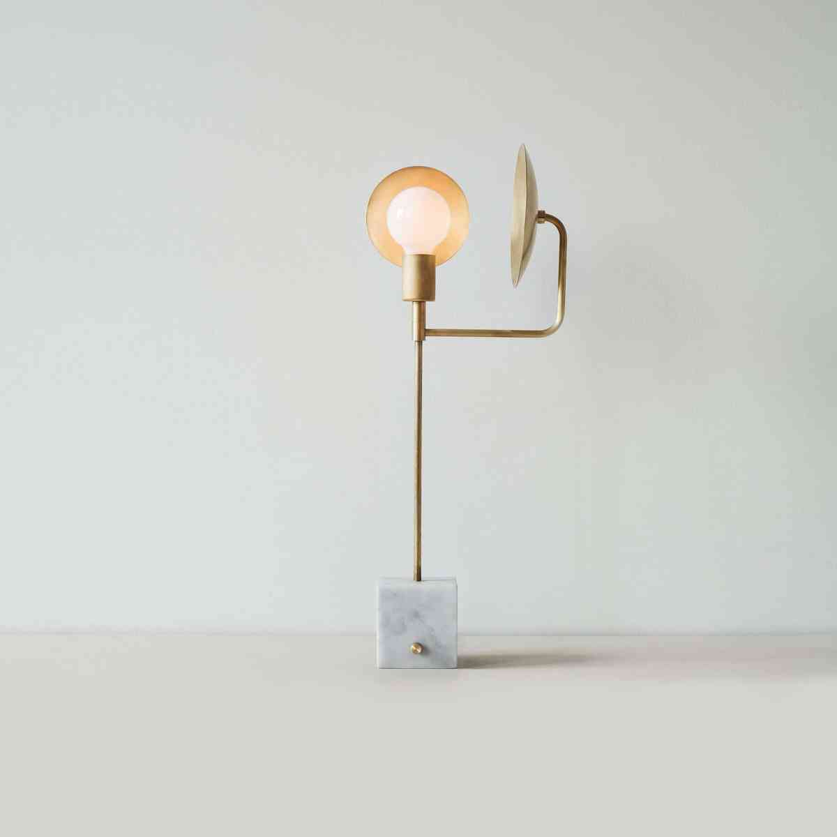 workstead-light-orbit-table-two-brass-another-country-003